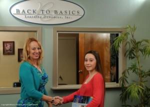 COMPRESSED Beverly Handshake #2