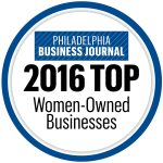 2016-women-owned-businesses-1