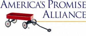 America's Promise Alliance logo