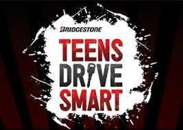teens drive smart