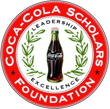 Coca-Cola-Scholarship-Foundation