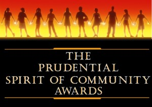 Prudential Logo (1)