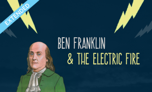ben_franklin_electric_fire_640x392_ext