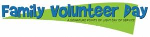 family-volunteer-day-logo_2012-558x140