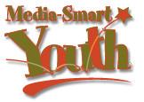 Media Smart logo