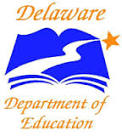 Delaware Dept of Education