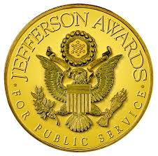 Jefferson Award