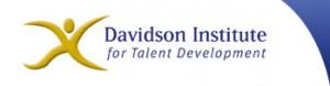 davidson scholarship