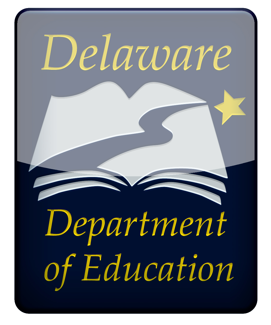 Scholarship Essay Prompts Released For 2015 2016 Delawares