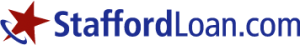 stafford-loan-logo