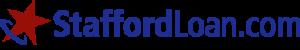 stafford-loan-logo