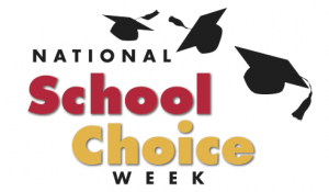 national-school-choice-week-logo1