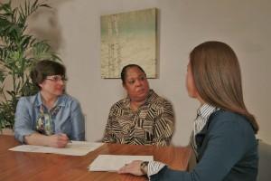 2015, Translating and interpreting