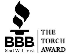 BBB Torch Award Delaware