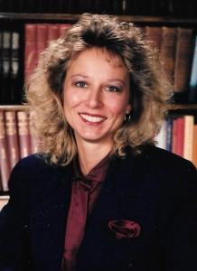Beverly Stewart, 1985 (2)