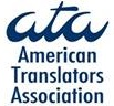 American Translators Association