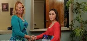 student success in tutoring