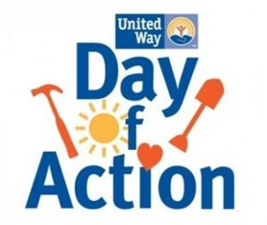 Day of action 2015 sample
