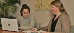 tutoring in Delaware