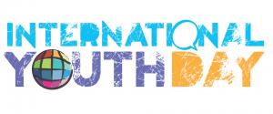 Youth Day Logo