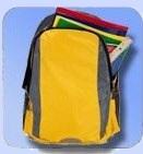 schooldistricts-icon2