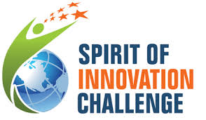 conrad spirit of innovation logo