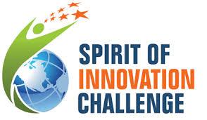 conrad spirit of innovation logo