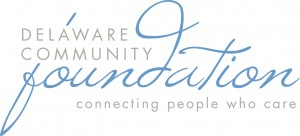 Delaware Community Foundation