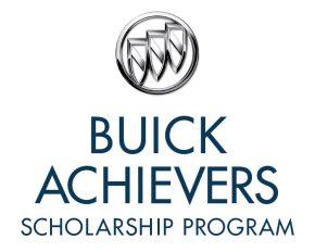 Buick Achievers logo