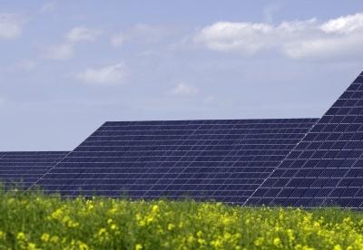 Solar Action Alliance's $1000 College Scholarship deadline is July 1.
