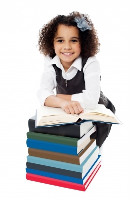 Learning to read can be hard! Help for reading difficulties in Delaware