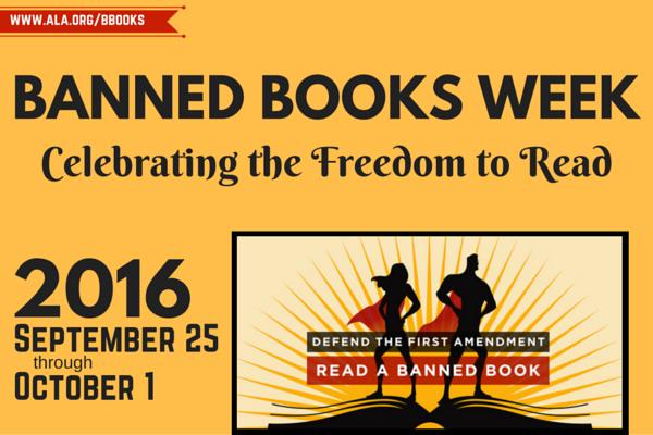 banned-books-week-2016