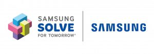 samsung-solve-for-tomorrow-logo