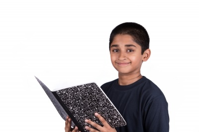 identifying-dyslexia