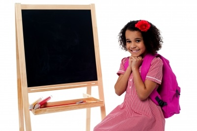 american-education-week