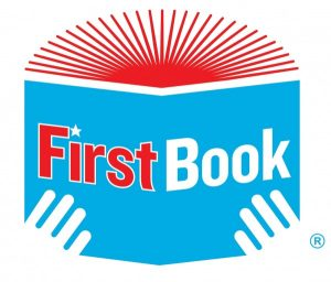 first-book-image
