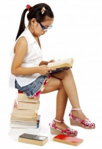 Reading Specialists in Delaware