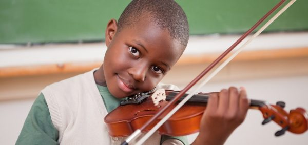 Music Lessons in Wilmington Delaware