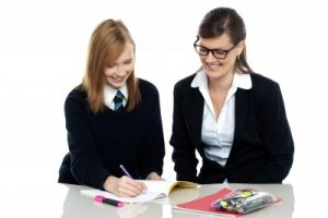 Hiring tutors teachers jobs in Delaware