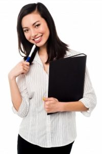 Administrative Assistant job in Delaware