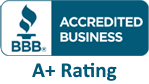 Business Rating