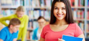 Student tutoring in Wilmington DE