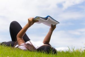 Parenting tips to motivate kids to read
