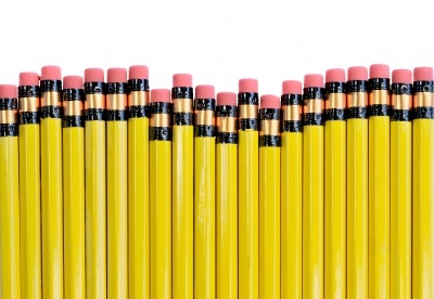 National handwriting Day, How to help kids improve handwriting