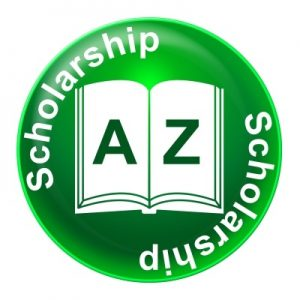 Delaware College Scholarships