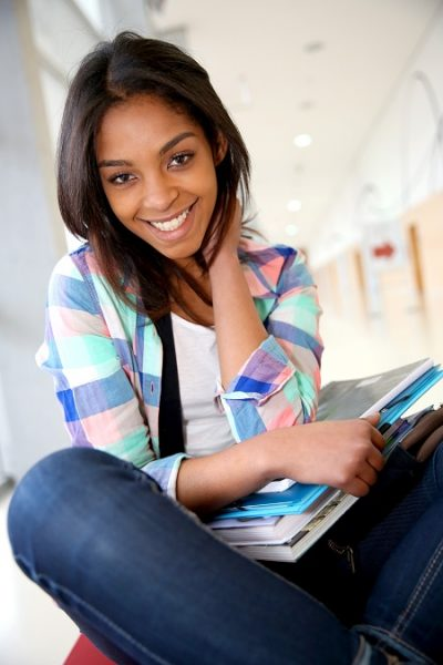 College application essay writing workshop in Delaware