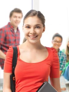 College Readiness. Is your student emotionally ready for college?