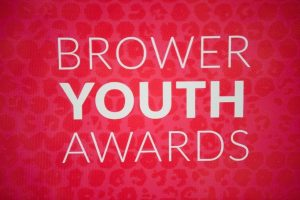Each year the Brower Youth Award recognizes the work of six young leaders who are making strides in the environmental movement. WIN a $3000 college scholarship!