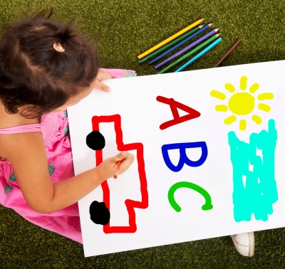 Delaware public invited to community conversations on early learning