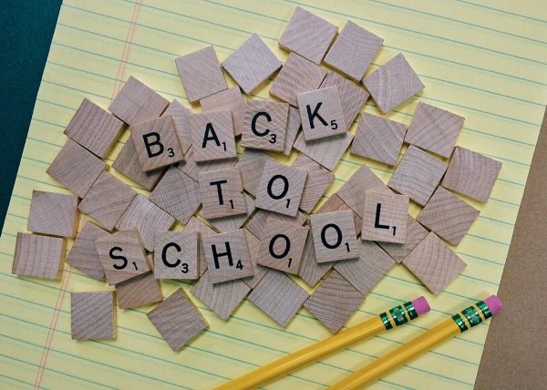 Tips to set your child up for the most successful school year ever!